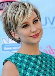 Best 25 Short Hairstyles For Women Ideas On Pinterest Short