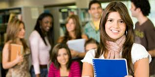 Buy college essay zone     FAMU Online