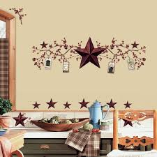 100 blank kitchen wall ideas ideas for decorating a blank