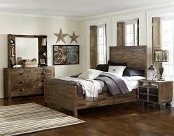 Maple Wood Bedroom Furniture Home Walnut Bedroom Furniture Category Image All Wood Bedroom
