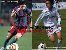 PAGINA PERSONAL-DAVID MORENO - MESSI%20VS%20MORENO%203