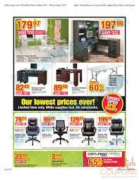 black friday ads 2014 target office depot black friday ad 2014 office depot black friday deals