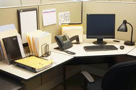 Small Desk Organization Ideas Corporate Office Organization Ideas Innovation Yvotube Com