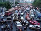 5 พฤติกรรมการขับขี่ ที่คนไทย ควรปรับปรุงรับปีใหม่ 2015 เพื่อความ ...