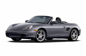 new and used porsche boxster in wallingford ct auto com