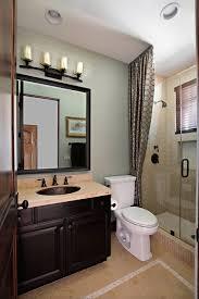 Affordable Bathroom Remodel Ideas Bathroom Bathroom Remodel Estimate Remodel Small Bathroom Ideas