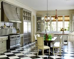 Home Floor Plans And Prices by House Plan Tilson Homes Prices Tilson Homes Floor Plans Prices