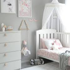 best 25 grey baby rooms ideas on pinterest baby room chevron