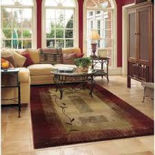 Room Size Rugs Home Depot Furniture Large Rugs Home Depot New Traditional Persian Oriental