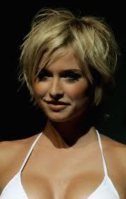 98 best short hair metamorphosis images on pinterest hairstyles