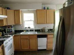 kitchen lighting ideas over sink large single pendant light above