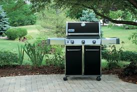 weber grills black friday gas grills rockford il benson stone co