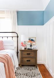 The  Best Wainscoting Bedroom Ideas On Pinterest Wainscoting - Bedroom wainscoting ideas
