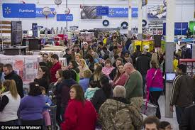 target kindle fire hd black friday black friday sales figures in run up to thanksgiving are up by a
