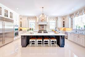 how much does it cost to paint kitchen cabinets angie u0027s list