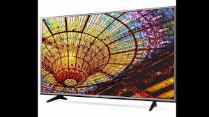 amazon tv black friday cheap lg 49uh6030 49 4k ultra hd smart tv beat amazon black