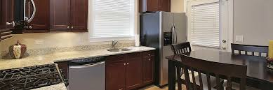 Kitchen Cabinet Wholesale Distributor Southeast Kitchen Distributors Melbourne Fl 321 914 3982