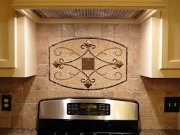wallpaper kitchen backsplash ideas kitchen backsplash diy ideas