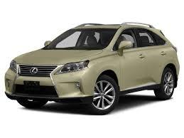lexus manufacturer recall 2015 lexus rx 350 gorham nh area honda dealer near gorham nh