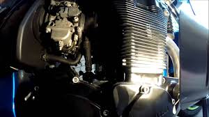 how to pilot jet for bandit gsf 650 k5 k6 air fuel 600 1200 youtube