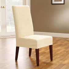 awesome dining room chair cover ideas contemporary rugoingmyway