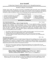 Construction Project Coordinator Resume Sample by Japanese Internment Broadside Notice Headquarters Western