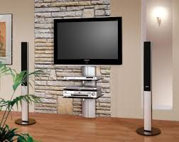Latest Tv Cabinet Design Furniture Modern Living Room Showcase Designs 2017 Of Best Lcd Tv