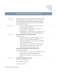 Dental Resume Samples Resume Samples General Resume Cv Cover Letter