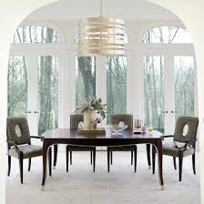 Commercial Dining Room Tables Furniture Simple And Graceful Design Bernhardt Furniture Outlet