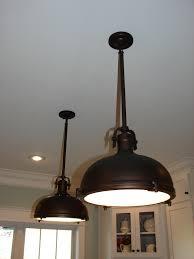 pendant lighting fixtures retro loft style vitnage industrial