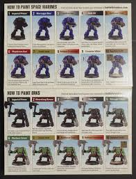 not pre painted runewars miniatures game boardgamegeek