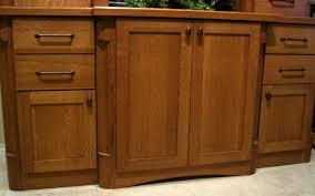 shaker door kitchen cabinets home decoration ideas