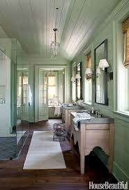 Cool Small Bathroom Ideas by 20 Small Bathroom Design Ideas Hgtv With Image Of Best Design For
