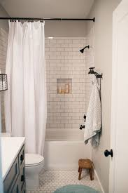 Small Bathroom Remodel Pictures 55 Cool Small Master Bathroom Remodel Ideas Master Bathrooms