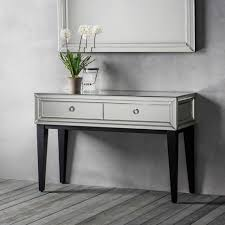 bedroom furniture kitchen console table low console table bedroom furniture kitchen console table low console table console table with drawers mirrored end table