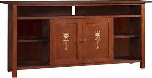 Stickley Floor Lamp Stickley Harvey Ellis Entertainment Console U2013 Willis Furniture