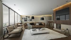 Living Room Interior Wall Design Living Room Cool Decorating Ideas For Living Room Modern Living