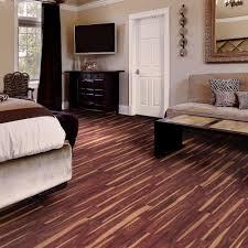 Home Decor Store Dallas Tips Floor And Decor Glendale Floor Decor Dallas Tx Floor