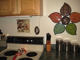 owl kitchen decor theme marissa kay home ideas owl kitchen