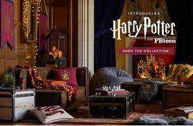 Home Interiors Gifts Inc Company Information Teen Bedding Furniture U0026 Decor For Teen Bedrooms U0026 Dorm Rooms