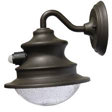 Outdoor Barn Light Fixtures by Black Outdoor Wall Mounted Lighting Outdoor Lighting The
