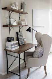 Simple Home Decorating Best 20 Small Home Offices Ideas On Pinterest Home Office