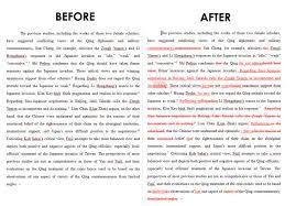 Battle Of Gettysburg Essay Conclusion   Essay Essay Sample of muet writing essay