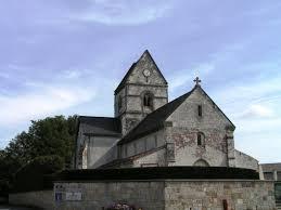 Francheville