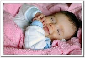 صور اطفال   ياللبراءة images?q=tbn:ANd9GcR