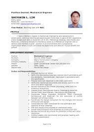 Free Resume Builder Yahoo Build Your Resume Free Armsairsoft Com
