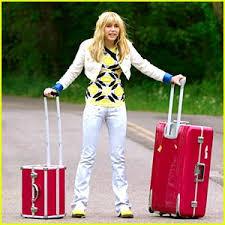 Miley like Hannah Montana Images?q=tbn:ANd9GcRyfG4or1TTr9wvJI65irl2g8xdj6RyGVN5zN5QUaTJm1cnBRCC