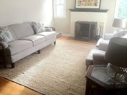 Room Size Rugs Home Depot Area Rugs Home Depot What Size Area Rug For Living Room Stylish