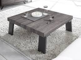 Wohnzimmertisch Modern Couchtisch Holz Metall Design Couchtisch Modern Holz Omnizic Com
