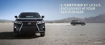 keyes lexus reviews lexus of valencia is a valencia lexus dealer and a new car and